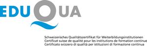 SwissTS_eduqua