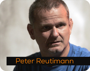 peter_reutimann