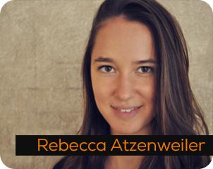 rebecca_atzenweiler