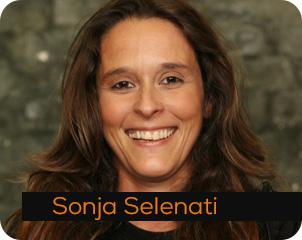 sonja_selenati