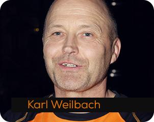 karl_weilbach