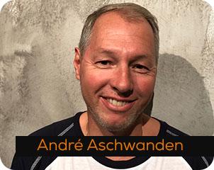 andre_aschwanden