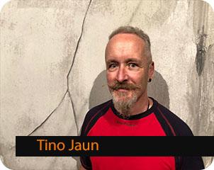 Tino_Jaun